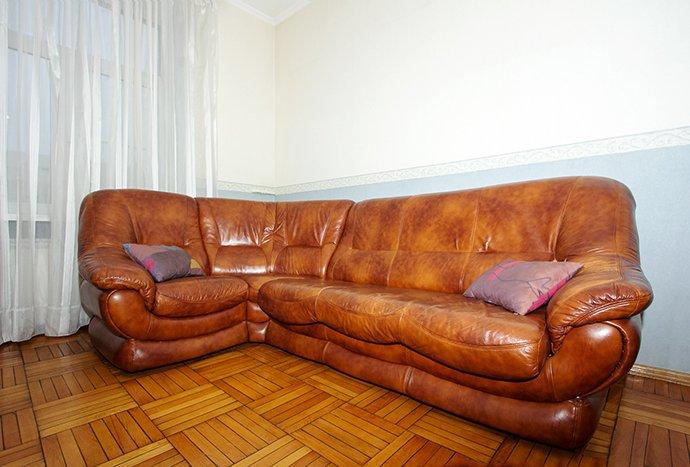 Снять квартиру посуточно в Москве аренда квартир и другой