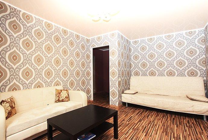 5 868 объявлений  Снять квартиру посуточно в Москве