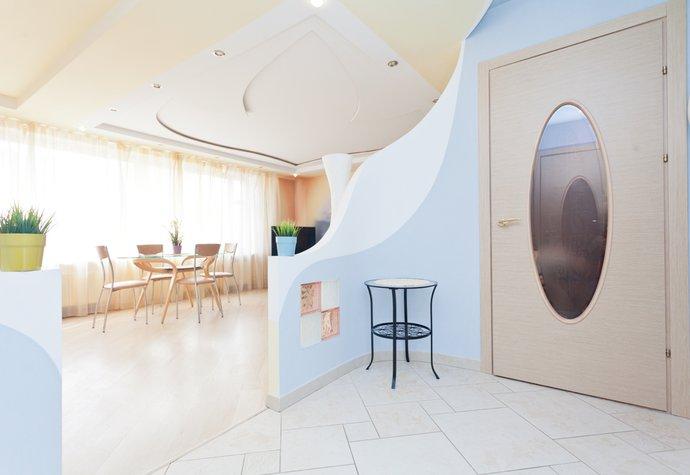 Квартиры посуточно Москва снять квартиру на сутки в